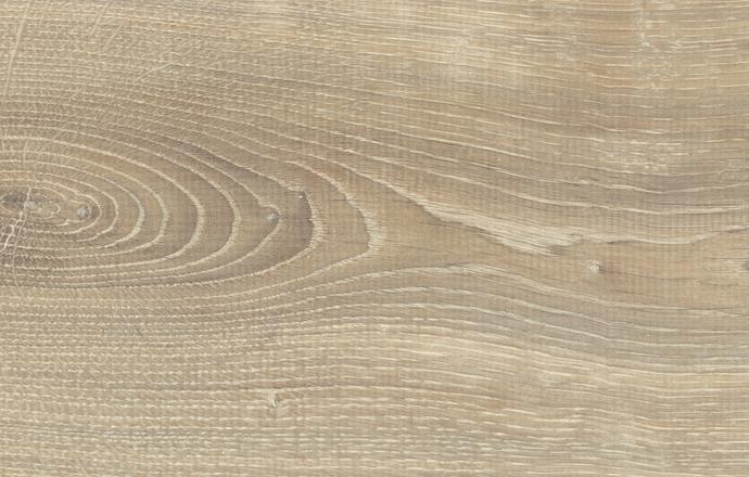 Ламинат Kronostar «D2987 Дуб Ретушированный» из коллекции Superior