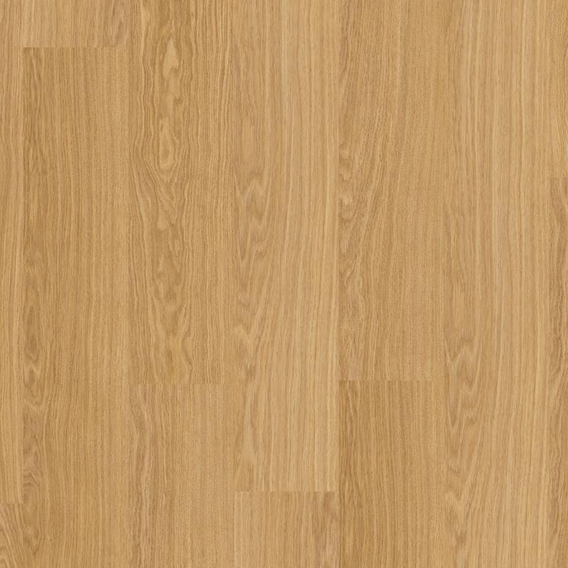 Ламинат Quick-step «Дуб Виндзор CLM3184» из коллекции Classic