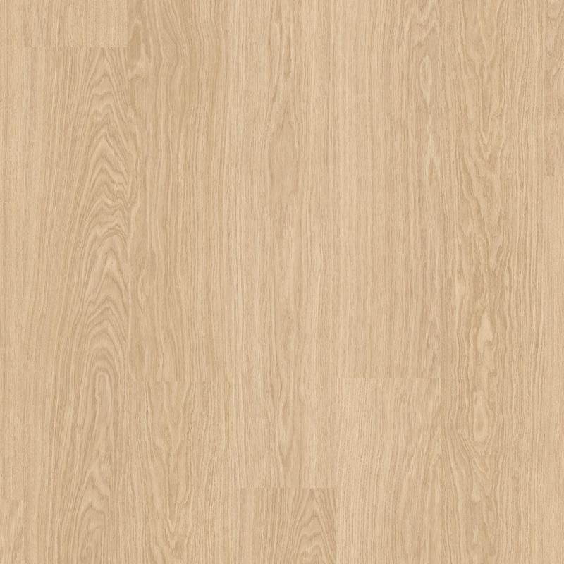 Ламинат Quick-step «Дуб королевский CLM3185» из коллекции Classic