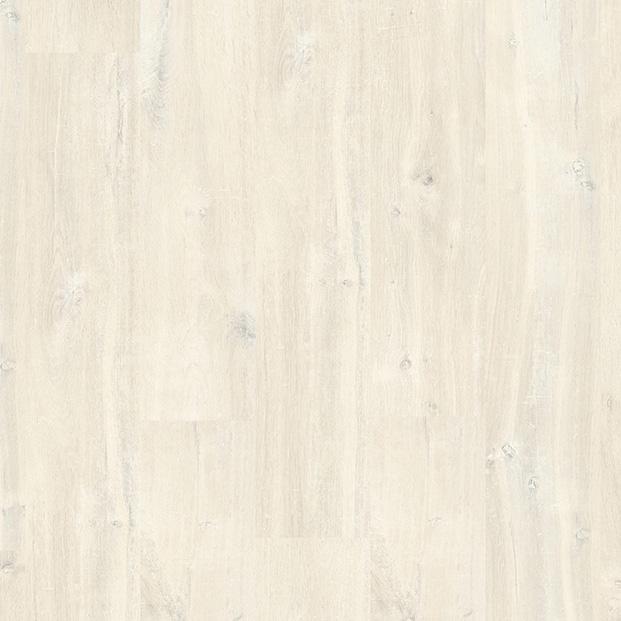 Ламинат Quick-step «Дуб Шарлотт светлый CL3178» из коллекции Classic