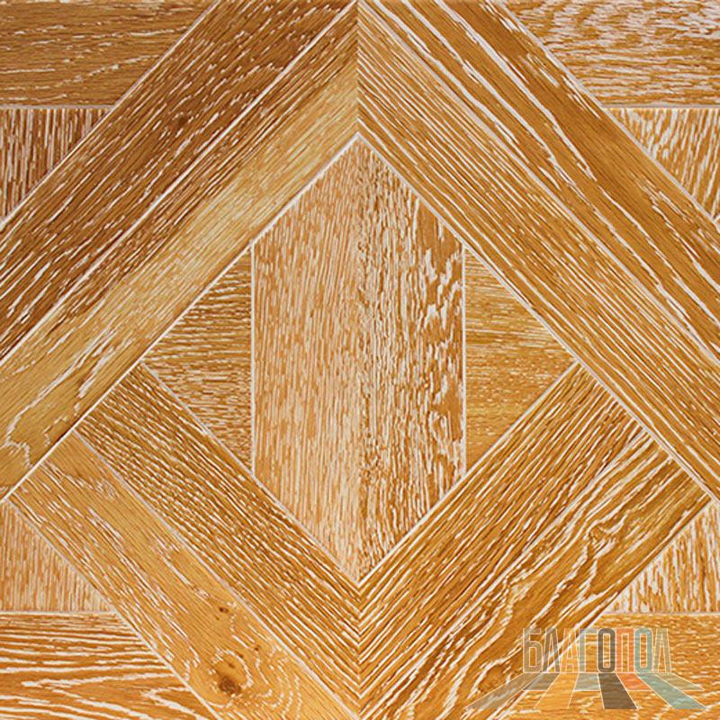 Ламинат Floorwood «20133 Кьянти» из коллекции Palazzo