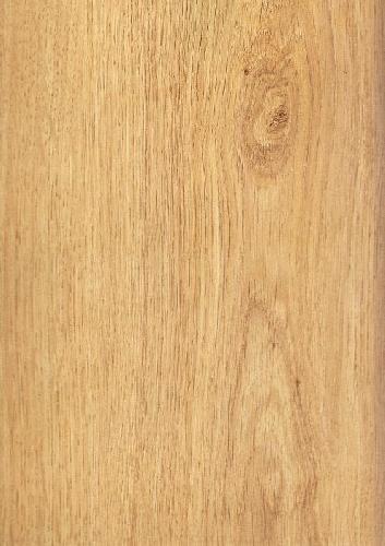 Ламинат Kronostar «8146 Дуб Маджоре» из коллекции Symbio