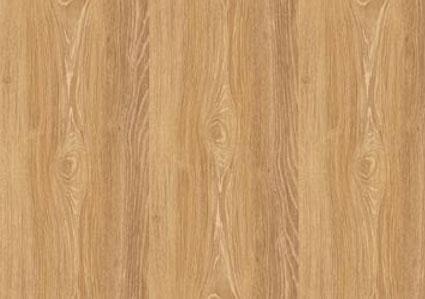 Ламинат Woodstyle «Дуб Окленд» из коллекции Novafloor