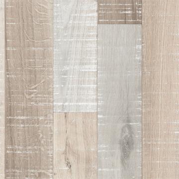 Ламинат Kronospan «8222 Дуб Массив» из коллекции Castello Classic