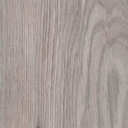 Ламинат Kronospan «8726 Дуб Эльзас» из коллекции Castello Classic