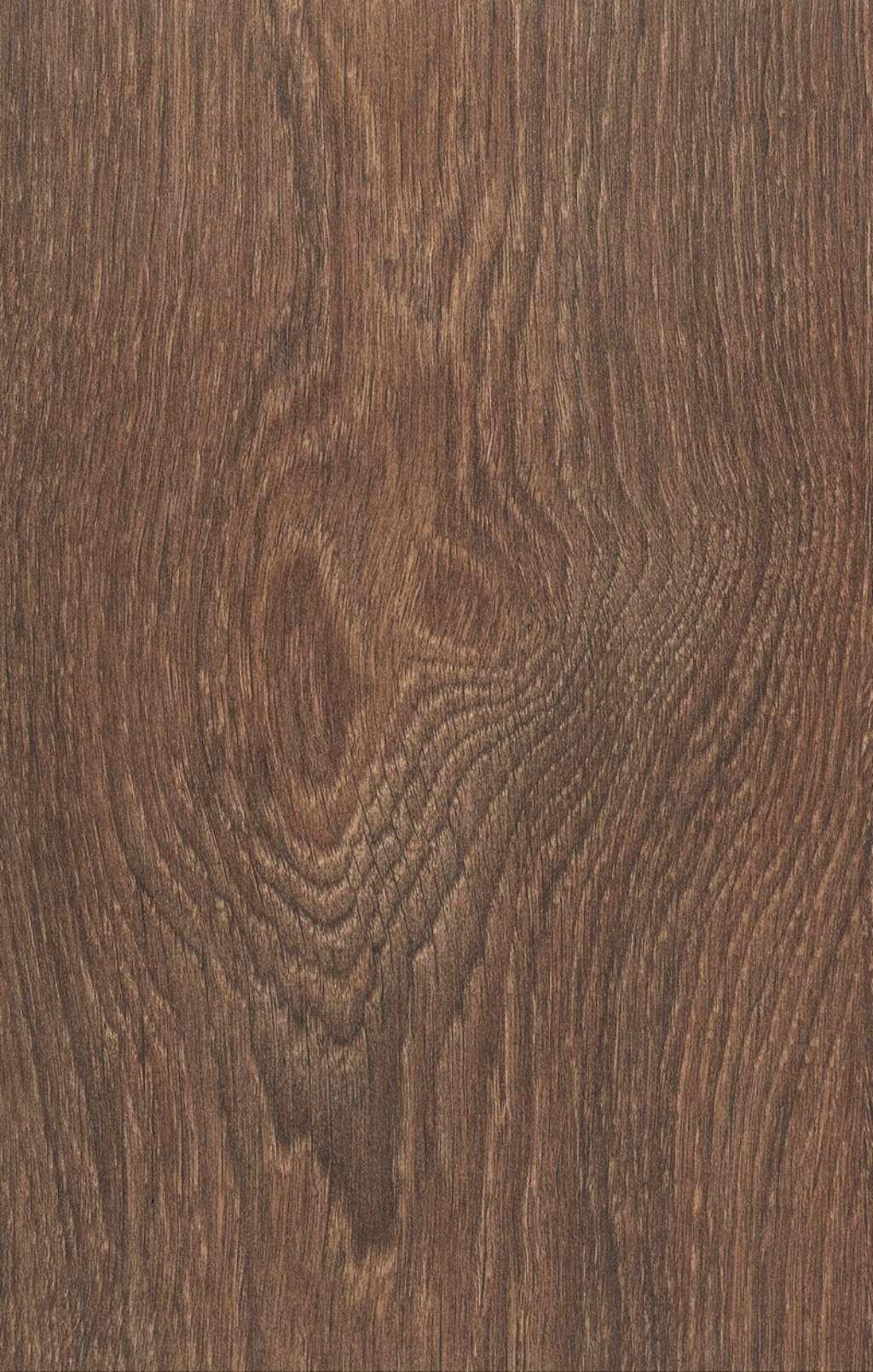 Ламинат Kronospan «8262 Дуб Барди» из коллекции Forte