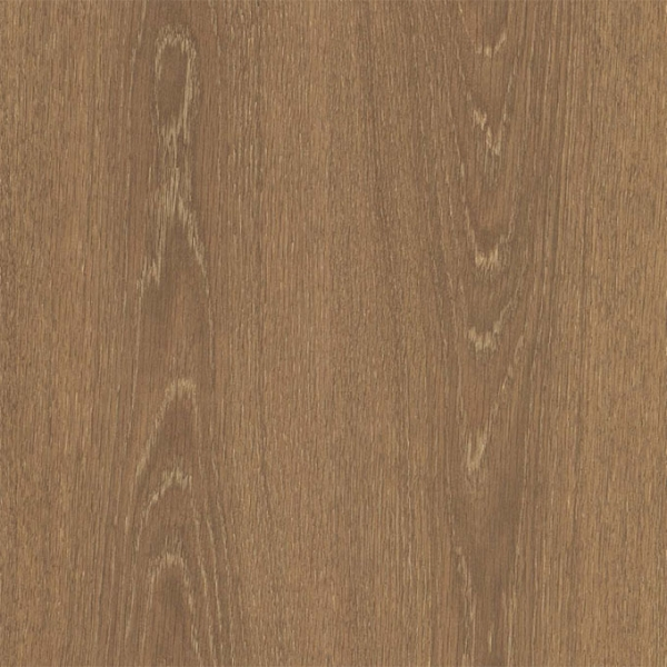 Ламинат Kastamonu «FP101 Дуб Мармарис» из коллекции Floorpan Green
