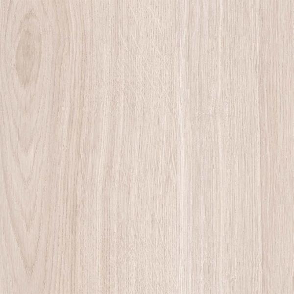 Ламинат Kastamonu «FP102 Дуб Стокгольм» из коллекции Floorpan Green