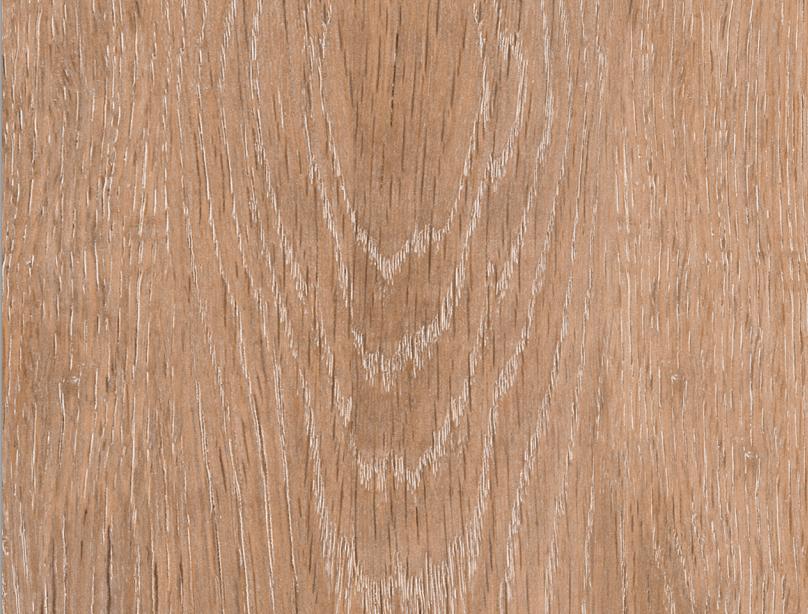 Ламинат Kastamonu «FP0029 Дуб Гасиенда Кремовый» из коллекции Floorpan Red