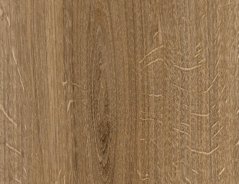 Ламинат Kastamonu «FP0030 Дуб Каньон Классический» из коллекции Floorpan Red