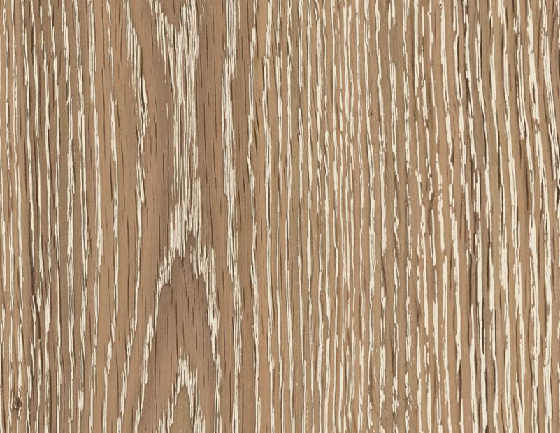 Ламинат Kastamonu «FP0031 Дуб Пиренейский» из коллекции Floorpan Red