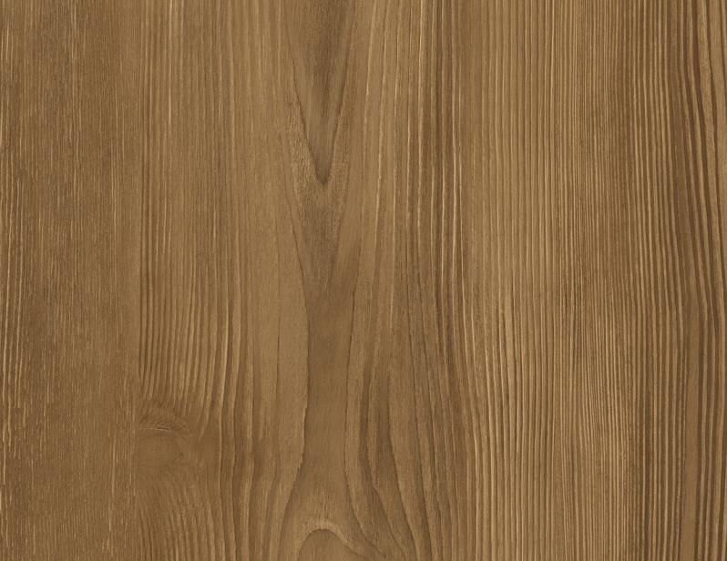 Ламинат Kastamonu «FP0032 Сосна Орегон» из коллекции Floorpan Red