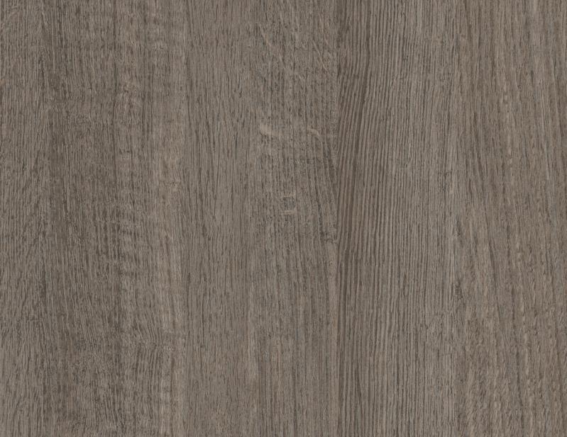 Ламинат Kastamonu «FP0034 Графитовое Дерево» из коллекции Floorpan Red