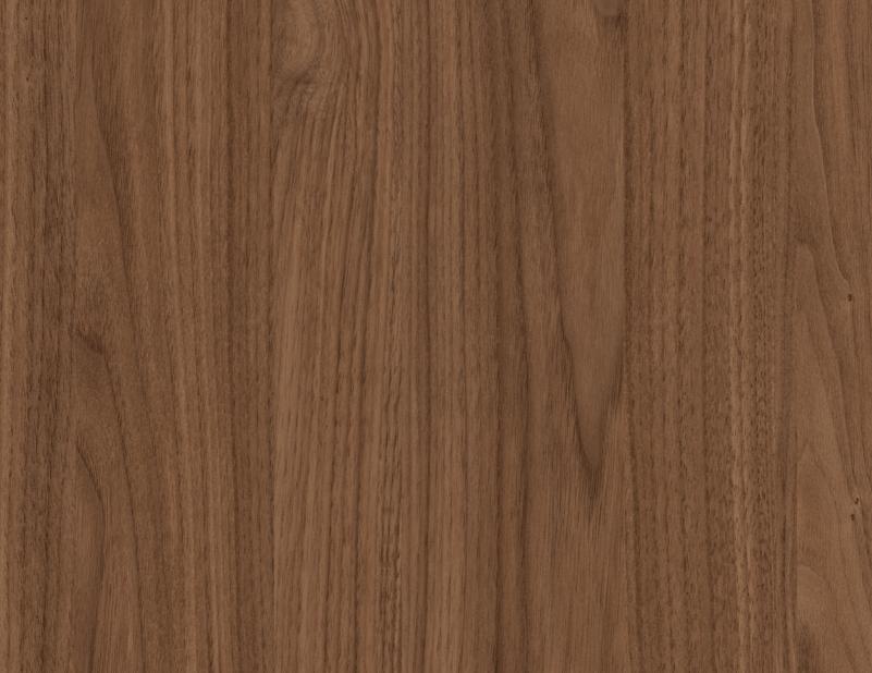 Ламинат Kastamonu «FP0035 Орех Авиньон Коричневый» из коллекции Floorpan Red
