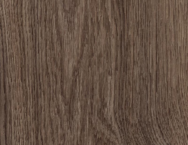 Ламинат Kastamonu «FP0036 Дуб Темный Шоколад» из коллекции Floorpan Red
