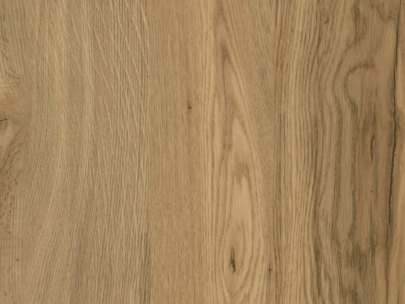 Ламинат Kastamonu «FP0047 Дуб Бомонт Рустикальный» из коллекции Floorpan Вlack