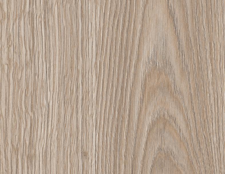 Ламинат Kastamonu «FP0048 Дуб Индийский Песочный» из коллекции Floorpan Вlack
