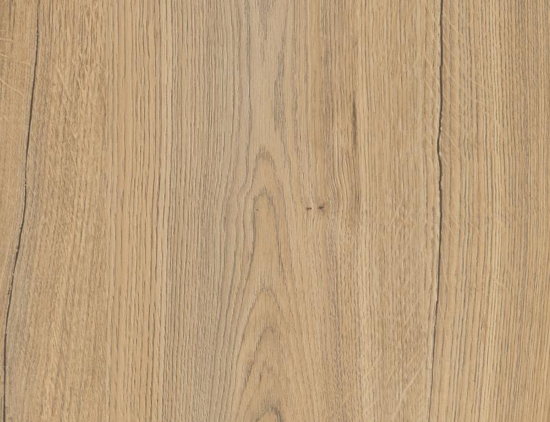 Ламинат Kastamonu «FP0049 Дуб Джонсон Классический» из коллекции Floorpan Вlack