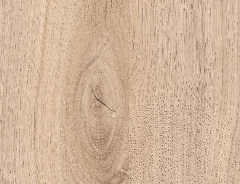 Ламинат Kastamonu «FP0050 Дуб Бофорта» из коллекции Floorpan Вlack