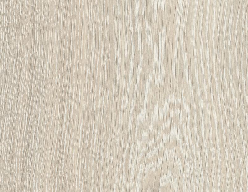 Ламинат Kastamonu «FP0051 Дуб Горный Светлый» из коллекции Floorpan Вlack