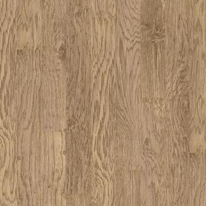 Ламинат Quick-step «Гикори натуральный RIC3455» из коллекции Rustic