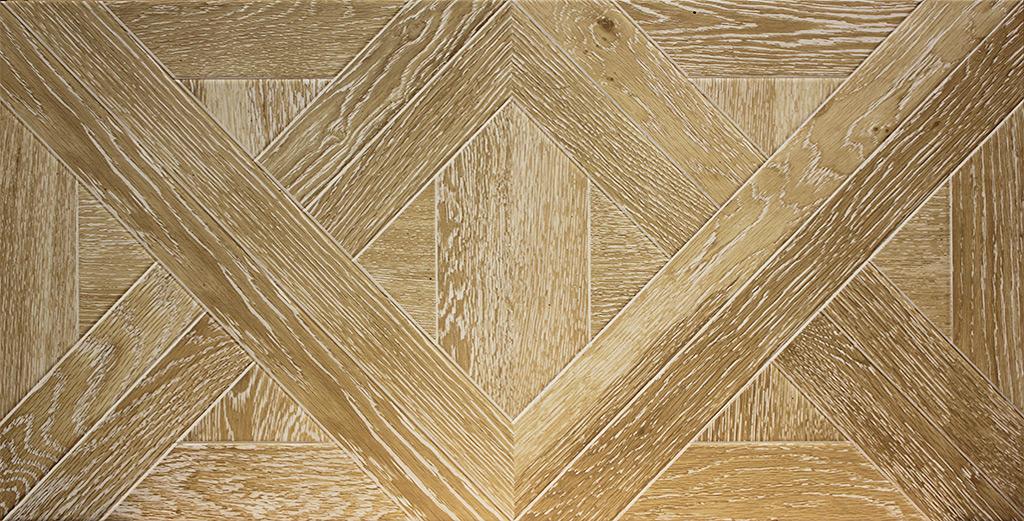 Ламинат Floorwood «20132 Тревизо» из коллекции Palazzo