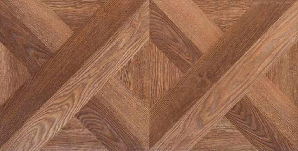 Ламинат Floorwood «2101 Фьюмичино» из коллекции Palazzo