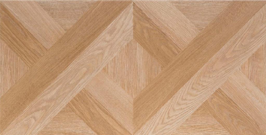 Ламинат Floorwood «2104 Фабиано» из коллекции Palazzo