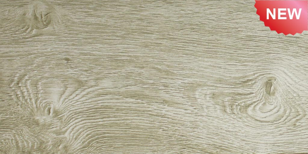 Ламинат Floorwood «75031 Дуб Эддисон» из коллекции Maxima