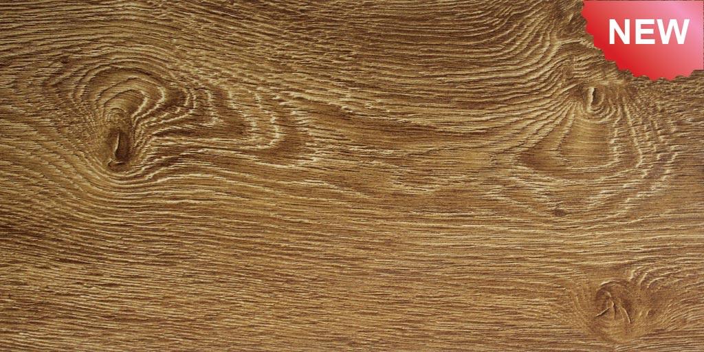 Ламинат Floorwood «75032 Дуб Лестер» из коллекции Maxima