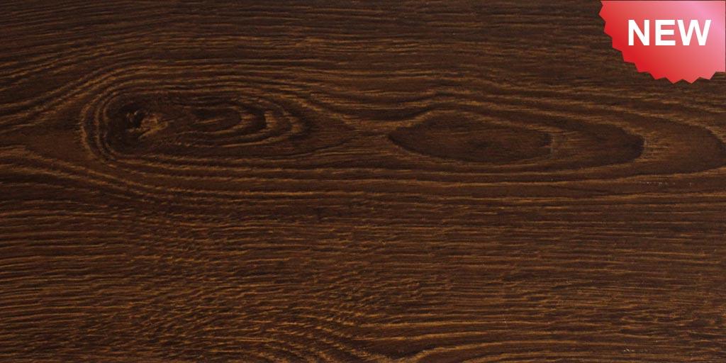 Ламинат Floorwood «75034 Дуб Портленд» из коллекции Maxima