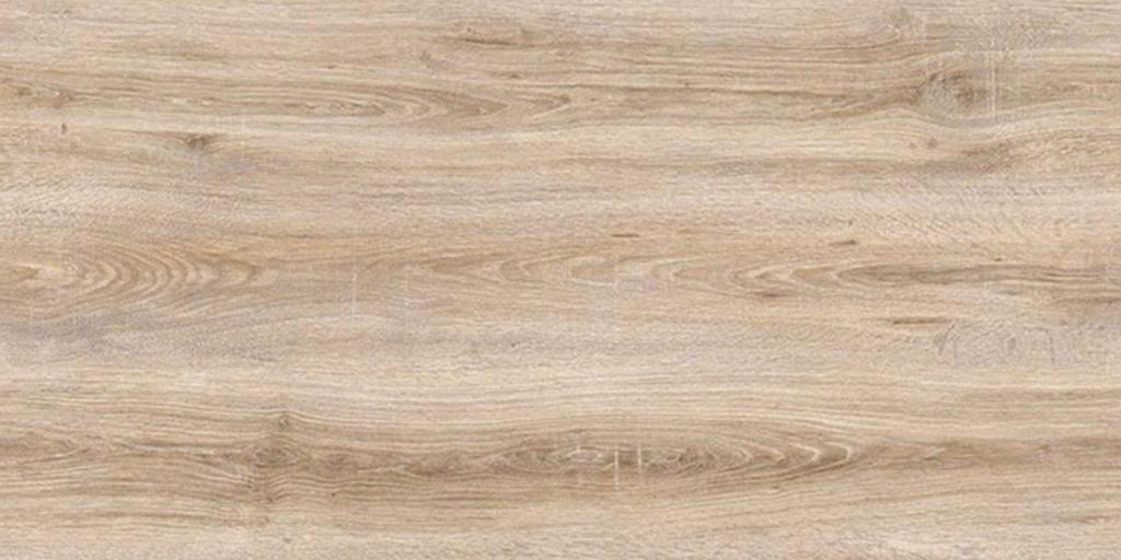 Ламинат Floorwood «Дуб Каньон Стандарт» из коллекции Active