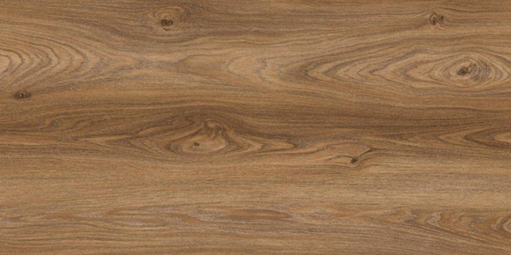 Ламинат Floorwood «Дуб Касл Стандарт» из коллекции Active