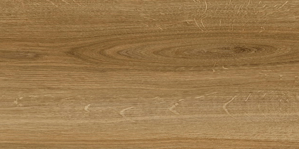 Ламинат Floorwood «Дуб Маверик Стандарт» из коллекции Active