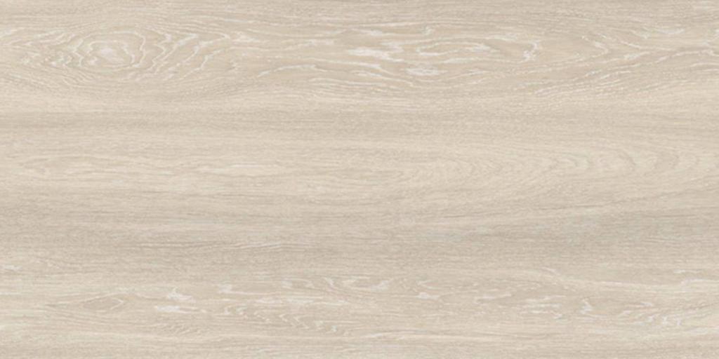 Ламинат Floorwood «Дуб Фронтьер Белый» из коллекции Active