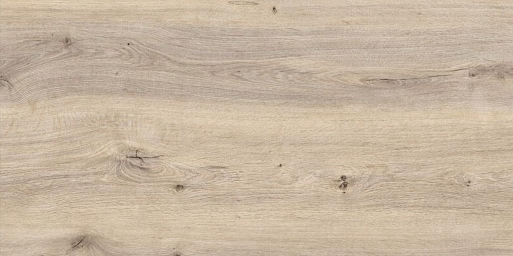 Ламинат Floorwood «Дуб Крофт Белый» из коллекции Active