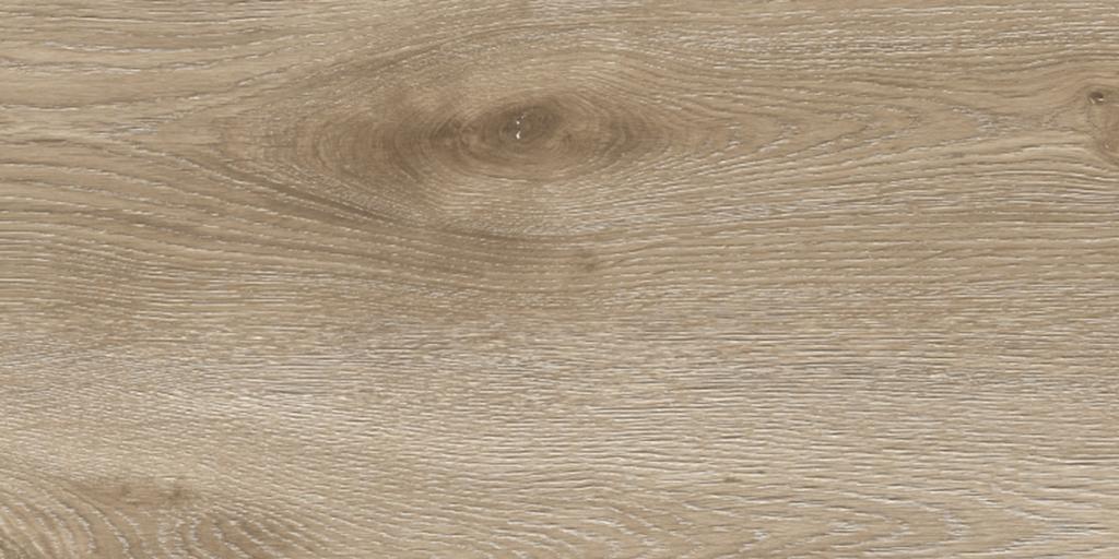 Ламинат Floorwood «Дуб Честер Стандарт» из коллекции Active