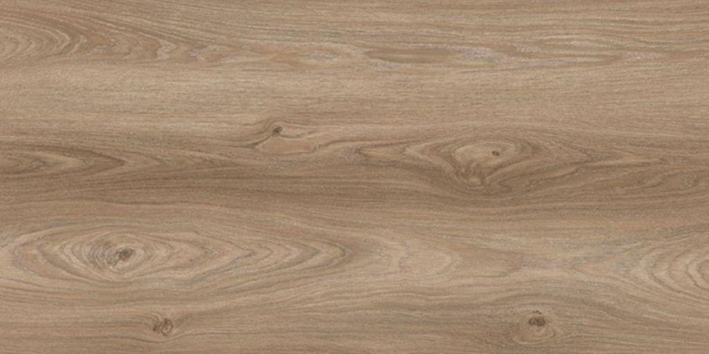 Ламинат Floorwood «Дуб Касл Светлый» из коллекции Active