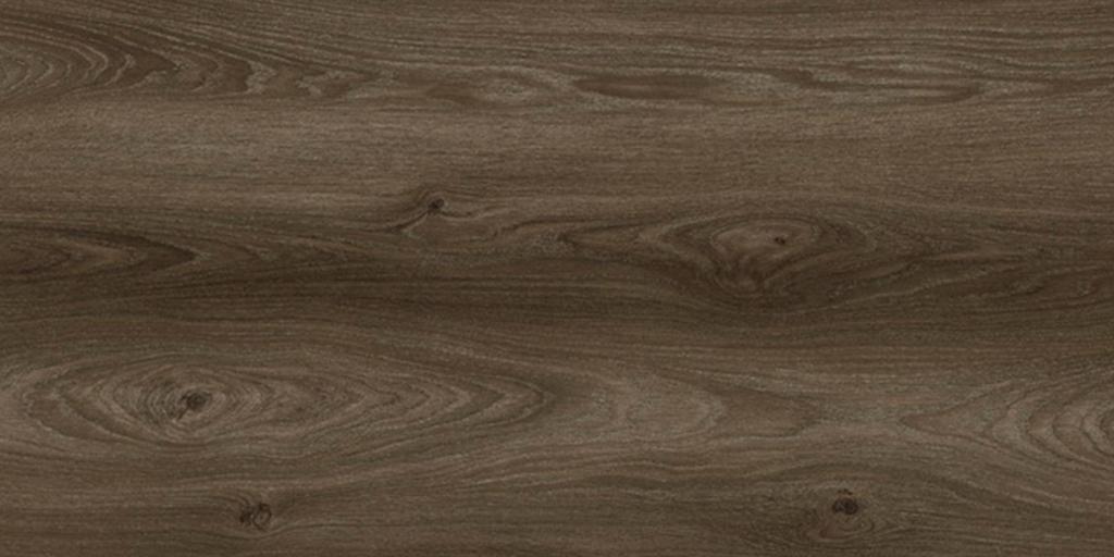 Ламинат Floorwood «Дуб Касл Темный» из коллекции Active