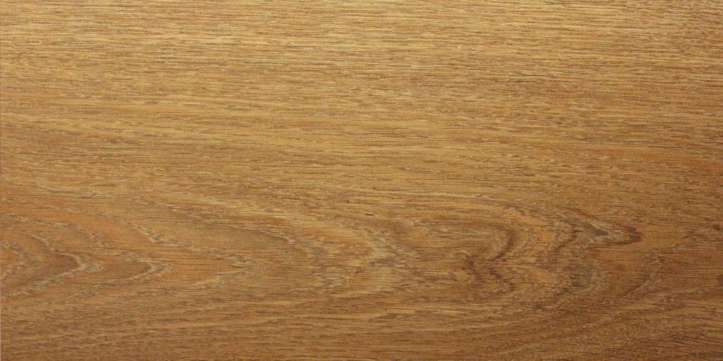 Ламинат Floorwood «8635 Дуб Каролина» из коллекции City