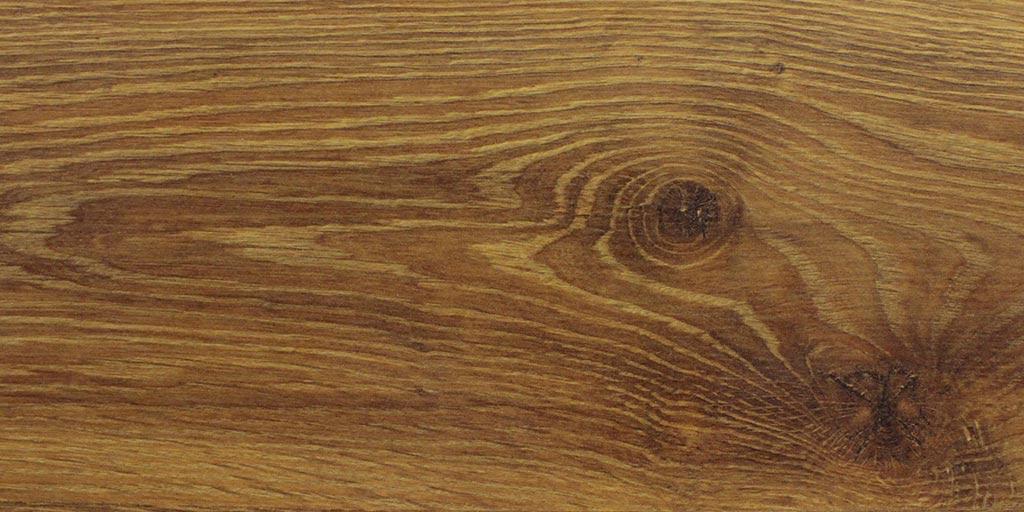 Ламинат Floorwood «8352 Дуб Филадельфия» из коллекции City