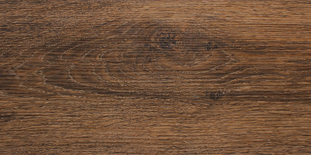 Ламинат Floorwood «2087 Дуб Маджестик» из коллекции Profile