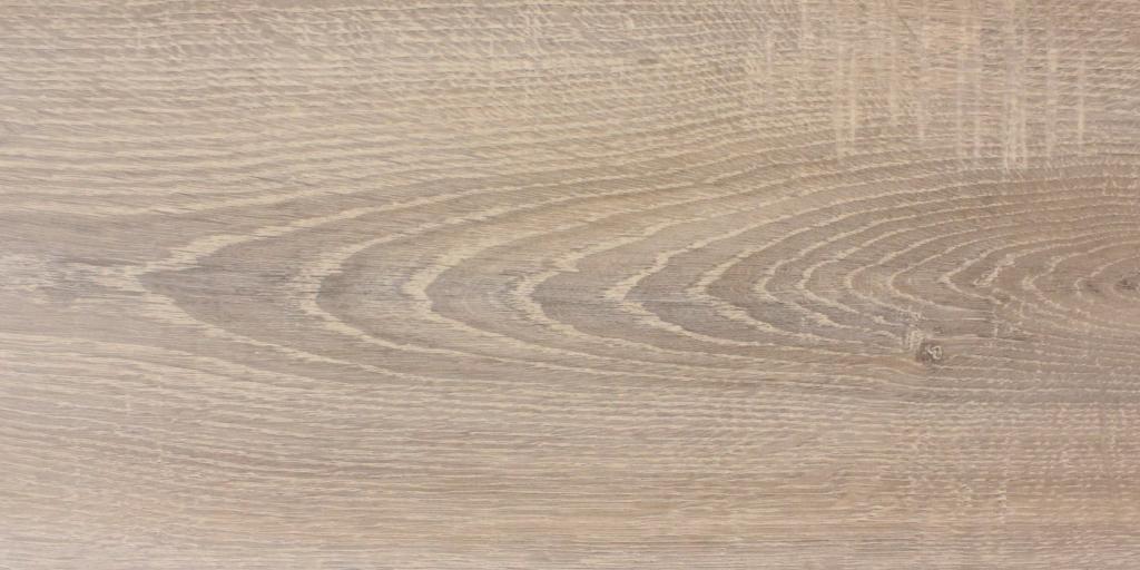 Ламинат Floorwood «4186 Дуб Шампери» из коллекции Profile