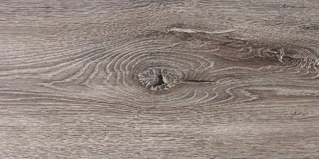 Ламинат Floorwood «019 Дуб Вирджиния» из коллекции Optimum