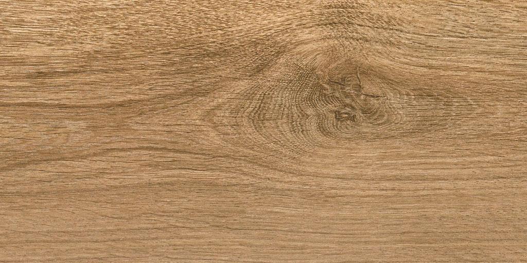 Ламинат Floorwood «491 Дуб Белый» из коллекции Optimum