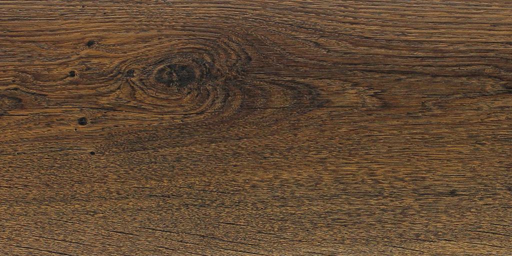 Ламинат Floorwood «498 Дуб Тасманский» из коллекции Optimum