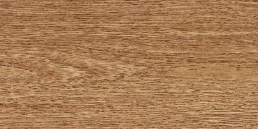 Ламинат Floorwood «662 Дуб Медовый» из коллекции Optimum