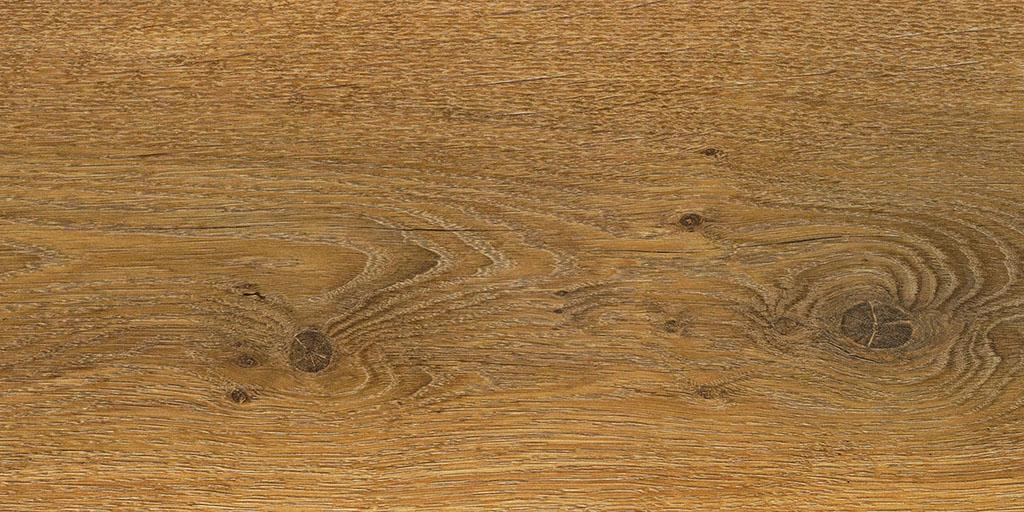Ламинат Floorwood «437 Дуб Либерти» из коллекции Optimum