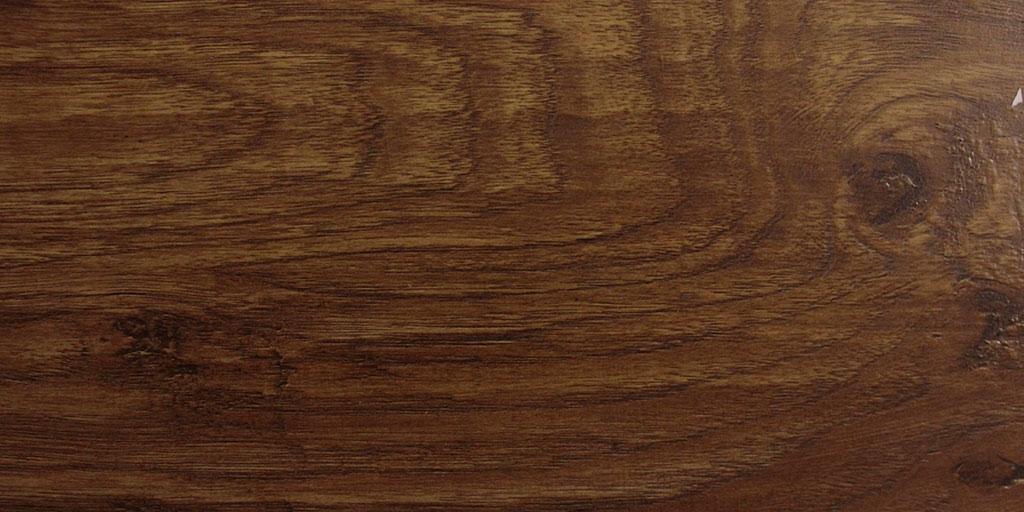 Ламинат Floorwood «503 Дуб Состаренный» из коллекции Optimum