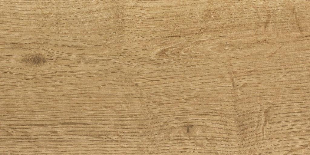 Ламинат Floorwood «738 Дуб Хлопок» из коллекции Optimum